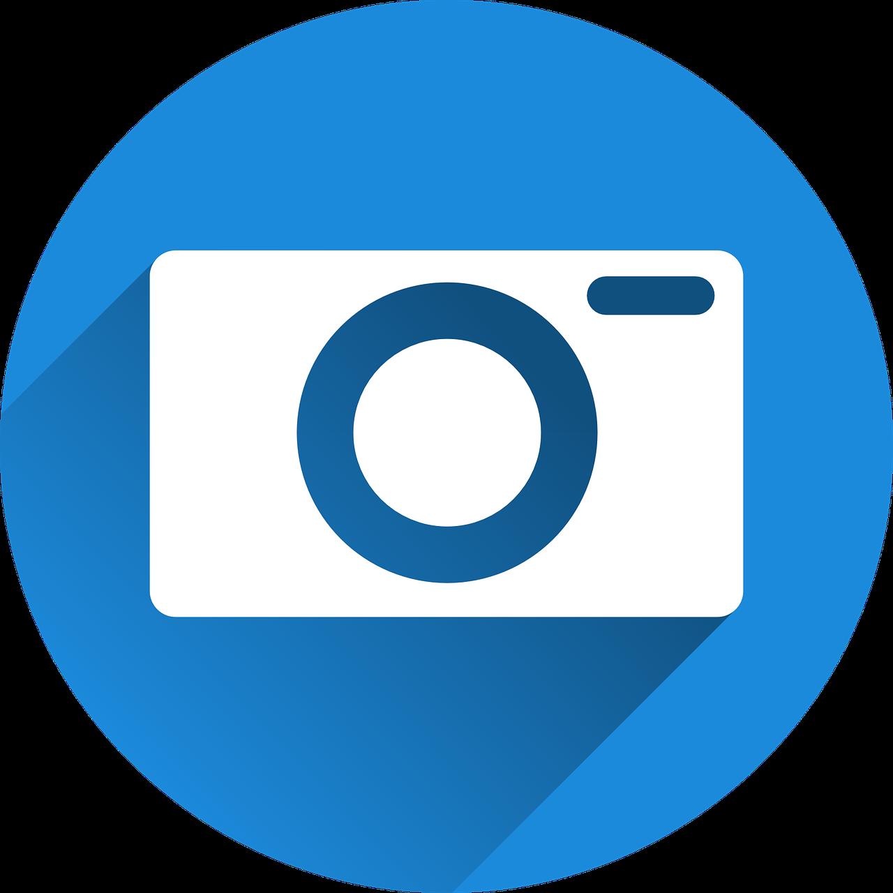 camera, photo, image